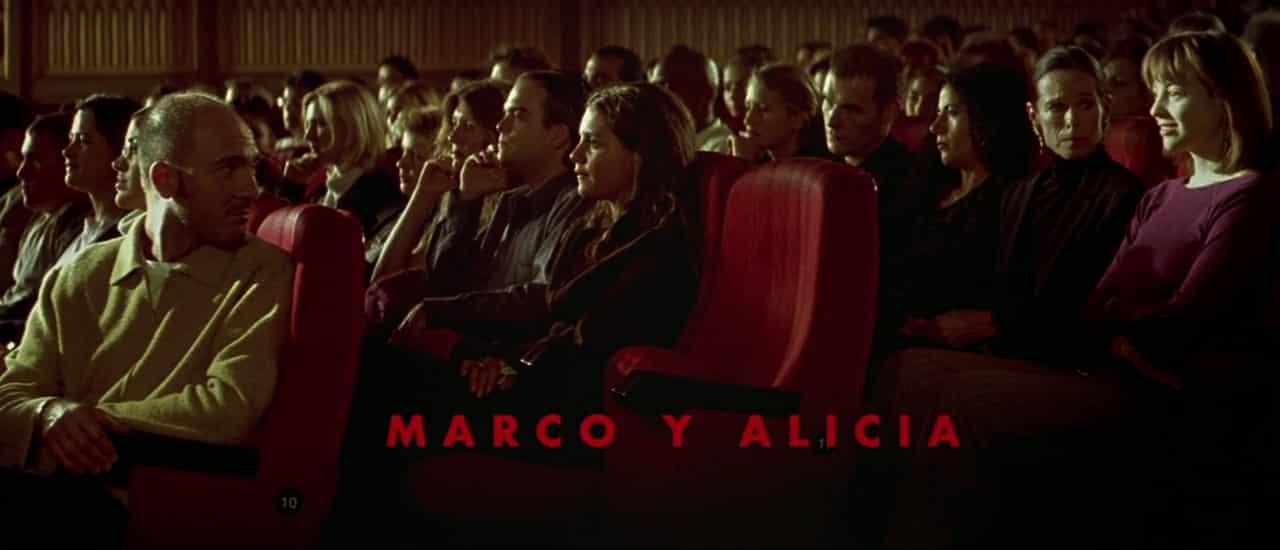 Parla con lei, Cinematographe.it