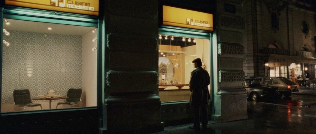 Munich, Cinematographe.it