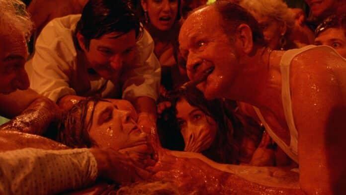 society film horror streaming cinematographe.it