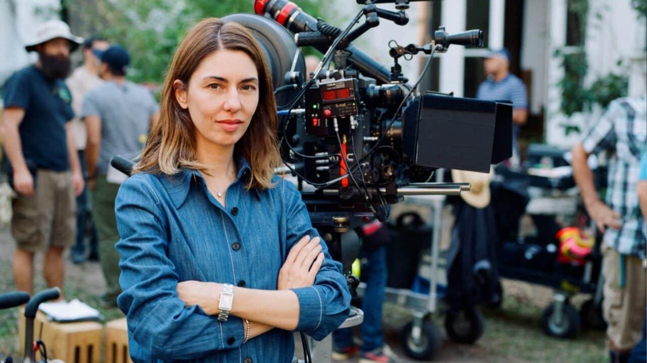 sofia coppola, cinematographe.it