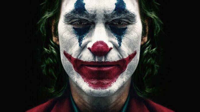 Joker - Cinematographe.it