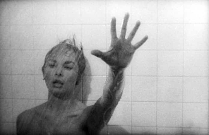 Psyco - Cinematographe.it