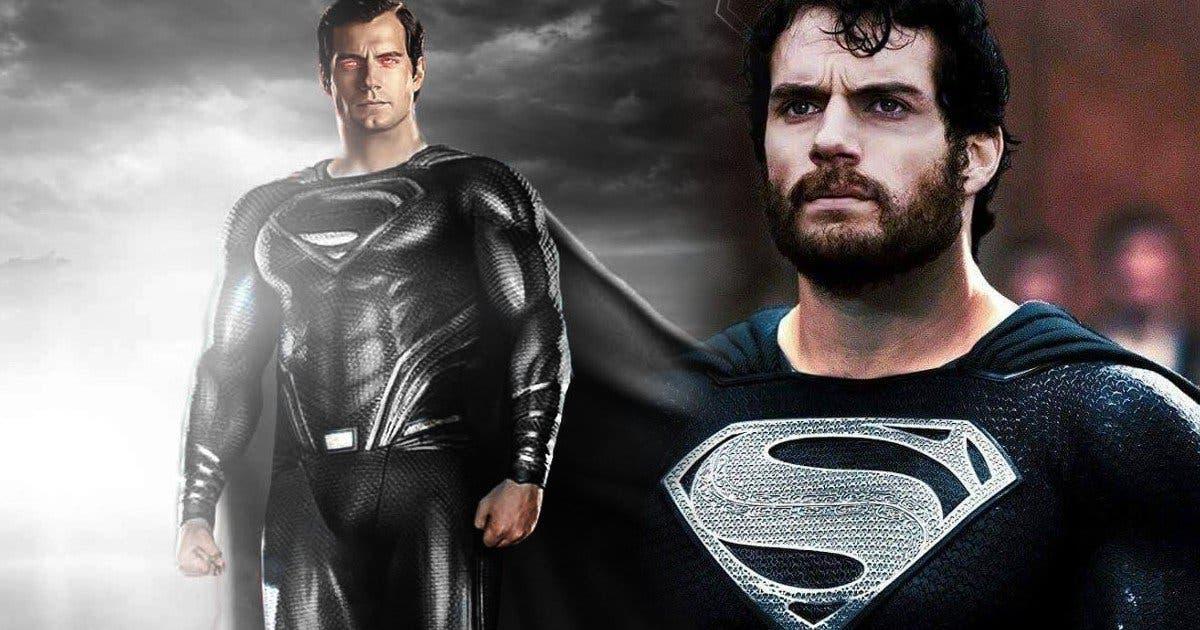 Justice League; cinematographe.it