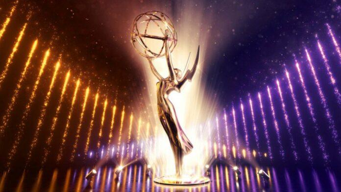 Emmy Awards 2020, Emmy 2020 - cinematographe.it