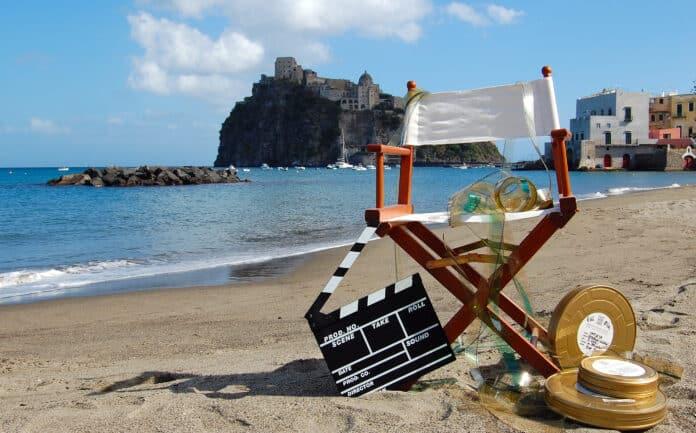 Ischia film festival - Cinematographe.it