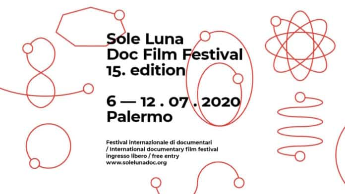 Sole Luna Doc Film Festival - cinematographe.it