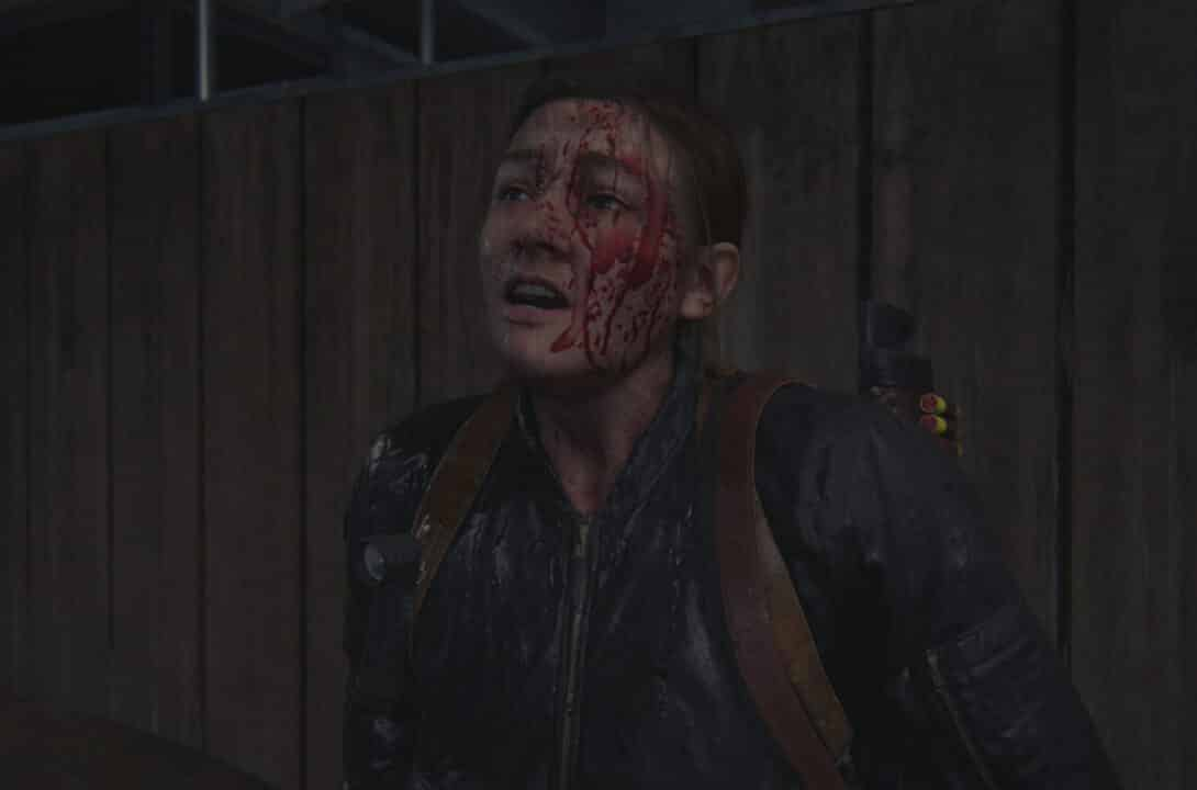 The Last of Us 2, Cinematographe.it