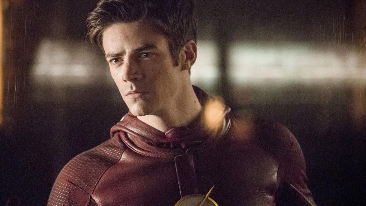 The Flash, Cinematographe.it