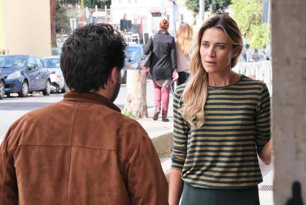 Anna Foglietta cinematographe.it