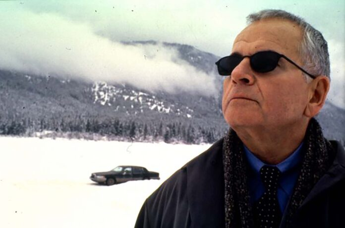 Ian Holm, cinematographe.it