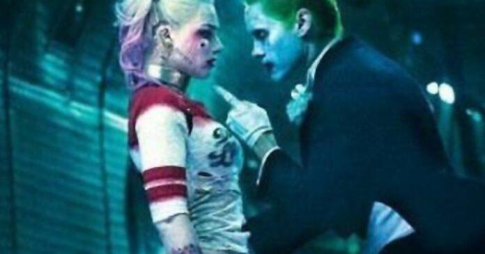 Suicide Squad, Cinematographe.it
