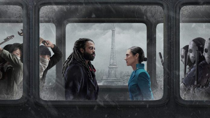 snowpiercer cinematographe.it