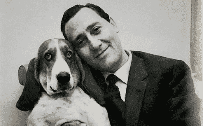 Alberto Sordi - Cinematographe.it