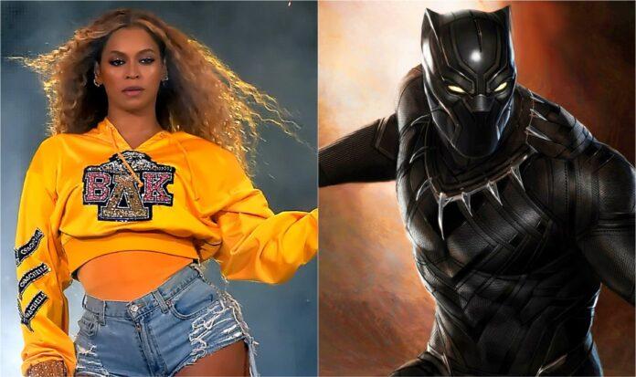 Black Panther - Cinematographe.it