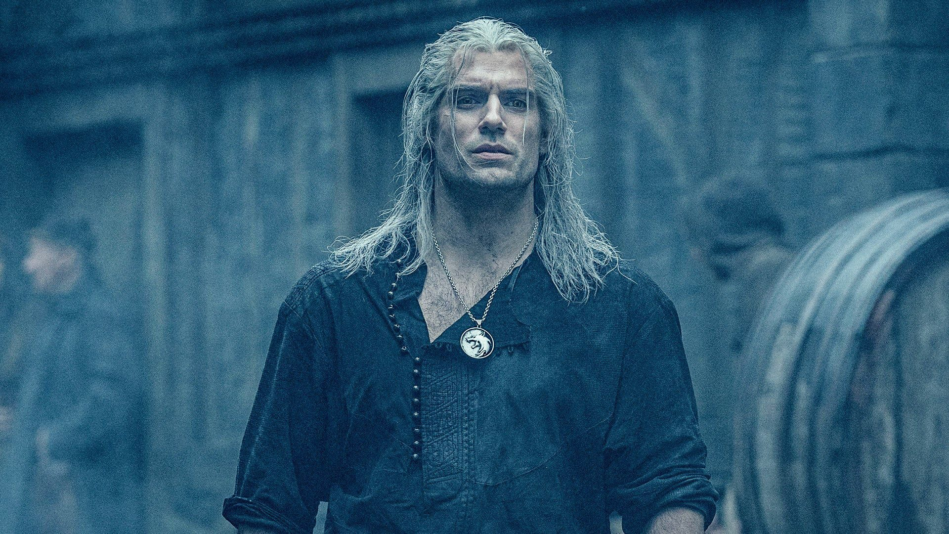 the witcher - stagione 2 cinematographe.it