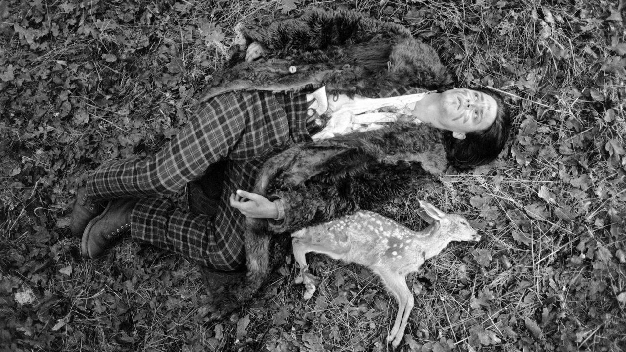 Dead Man Cinematographe.it