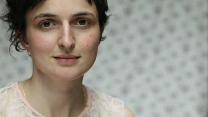 Omelia Contadina - Cinematographe.it