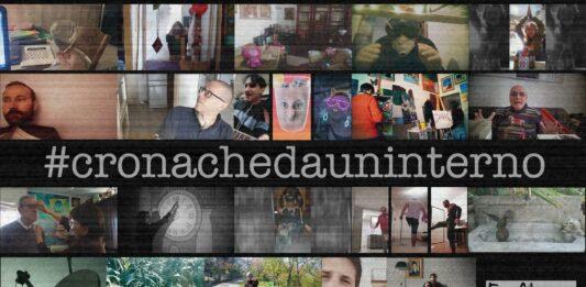 #CronacheDaUnInterno - cinematographe.it