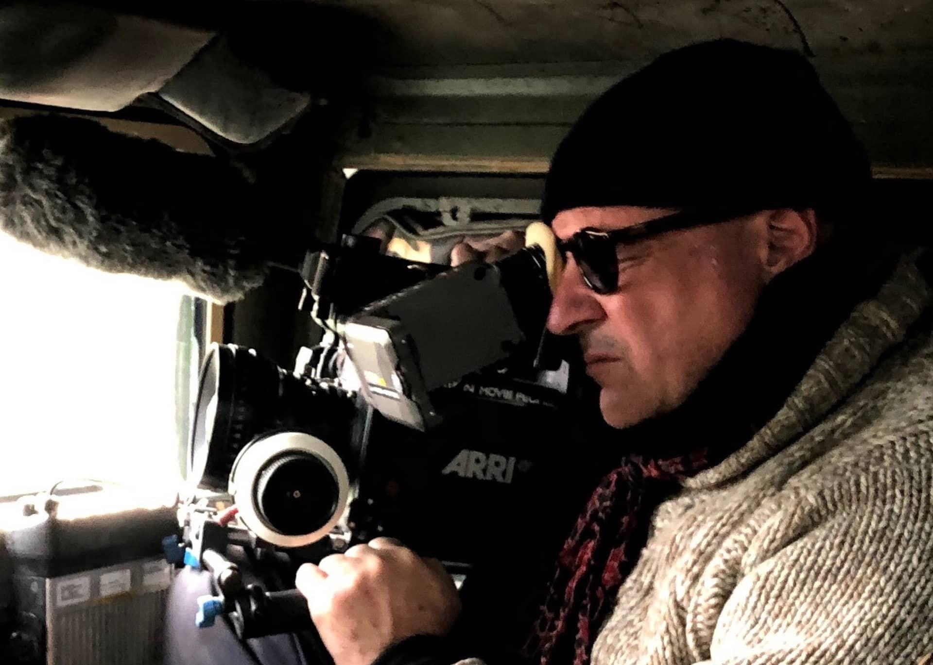notturno Cinematographe.it