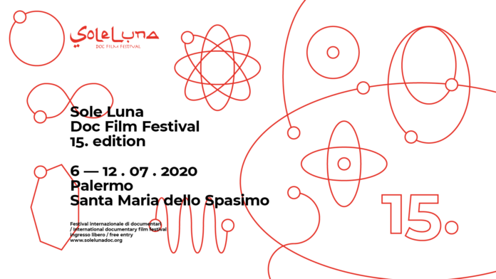 Sole Luna Doc Film Festival 2020 - Cinematographe.it