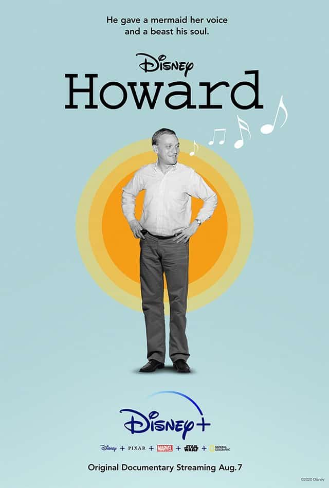 Howard, Cinematographe.it