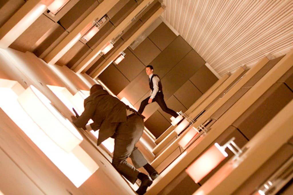 Inception cinematographe.it