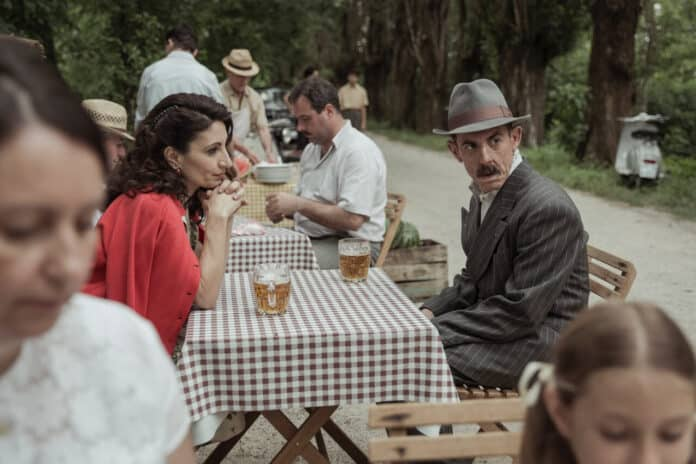 box office - Paola Lavini, cinematographe.it