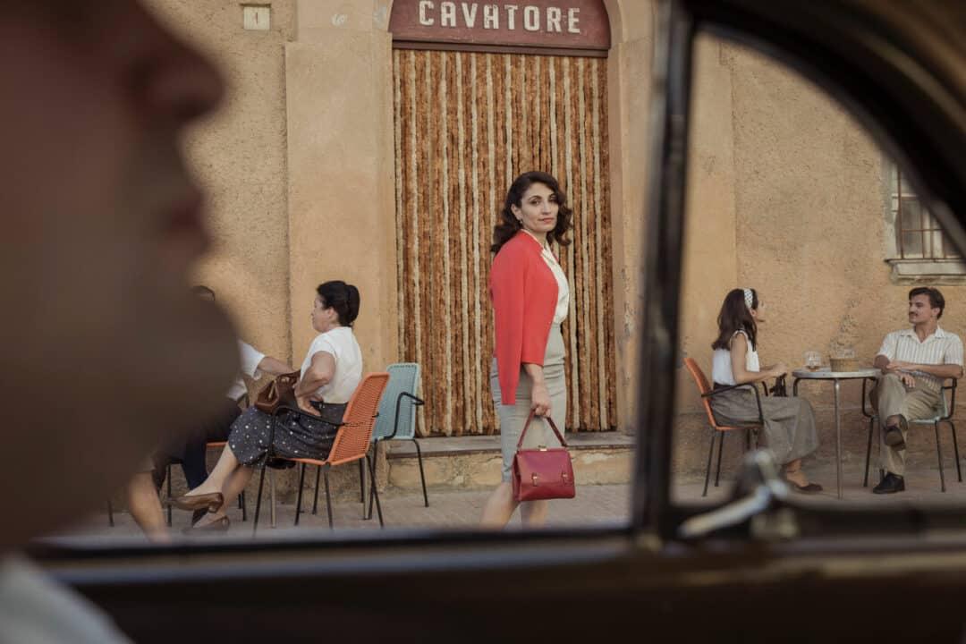 Paola Lavini, cinematographe.it