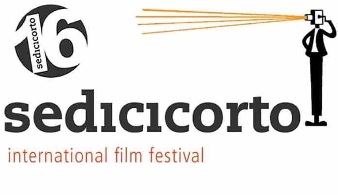 Sedicicorto Forlì International Film Festival - cinematographe.it