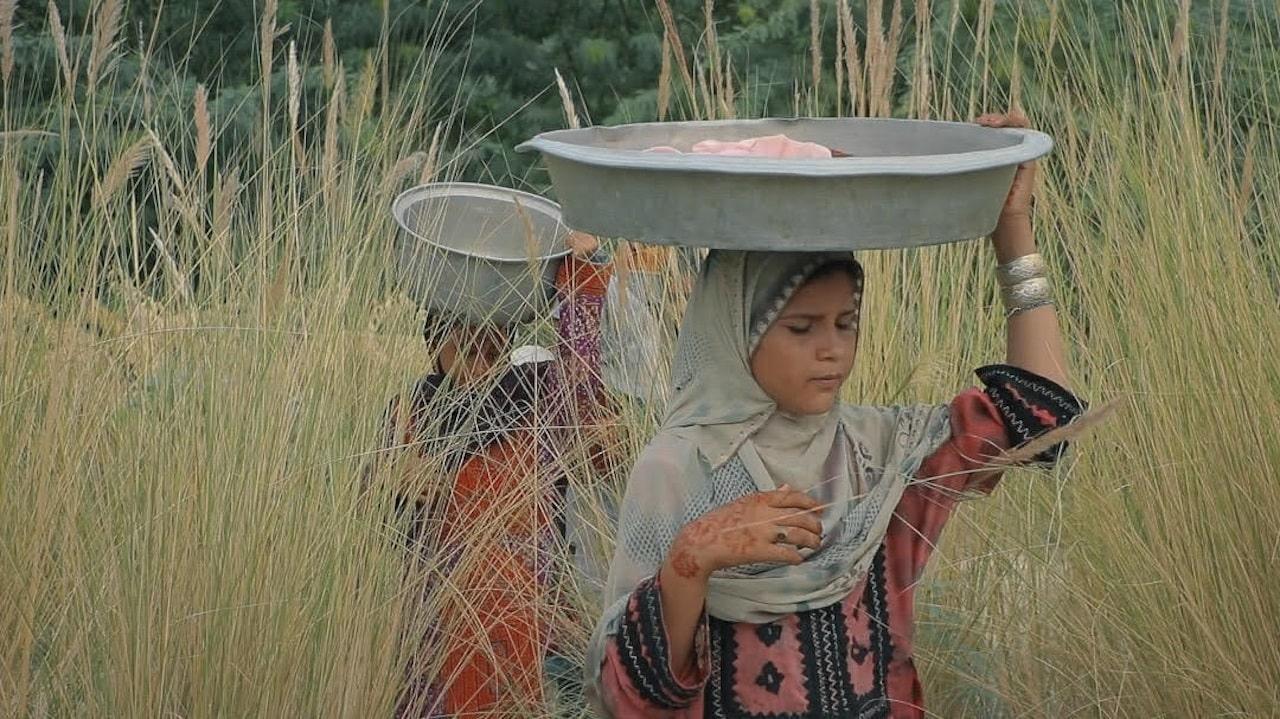 Sole Luna Doc Film Festival - cinematographe.it