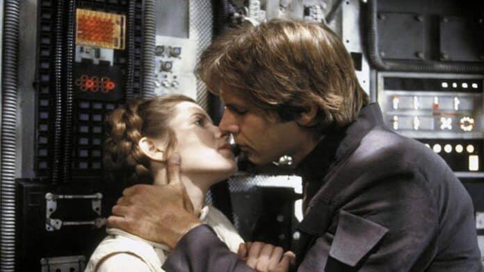 Star Wars: L'impero colpisce ancora, Cinematographe.it