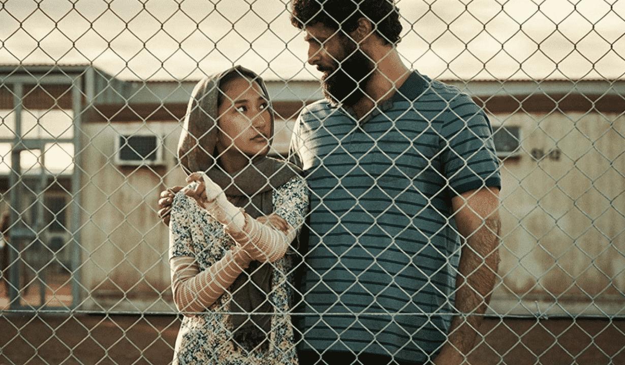 Stateless_Cinematographe.it