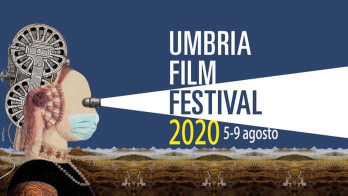 Umbria Film Festival - cinematographe.it