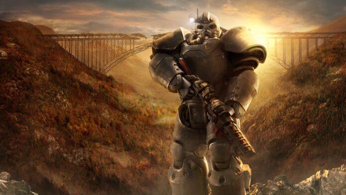 Fallout - Cinematographe.it