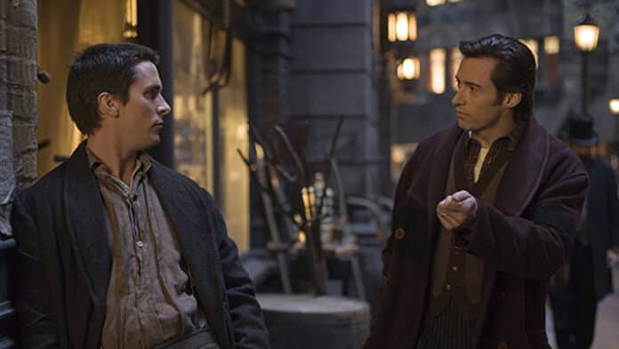 The Prestige, cinematographe.it