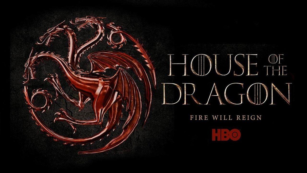 Il Trono di Spade, House of the Dragon, Cinematographe.it