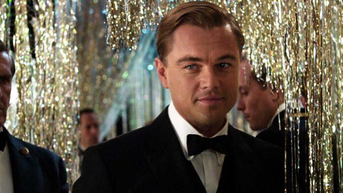 Il grande Gatsby - Cinematographe.it