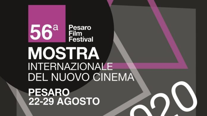 Mostra Internazionale del Nuovo Cinema, cinematographe.it