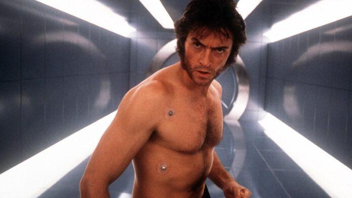 Wolverine - X-Men - Cinematographe.it