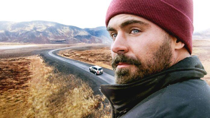 Za Efron con i piedi per terra - Cinematographe.it