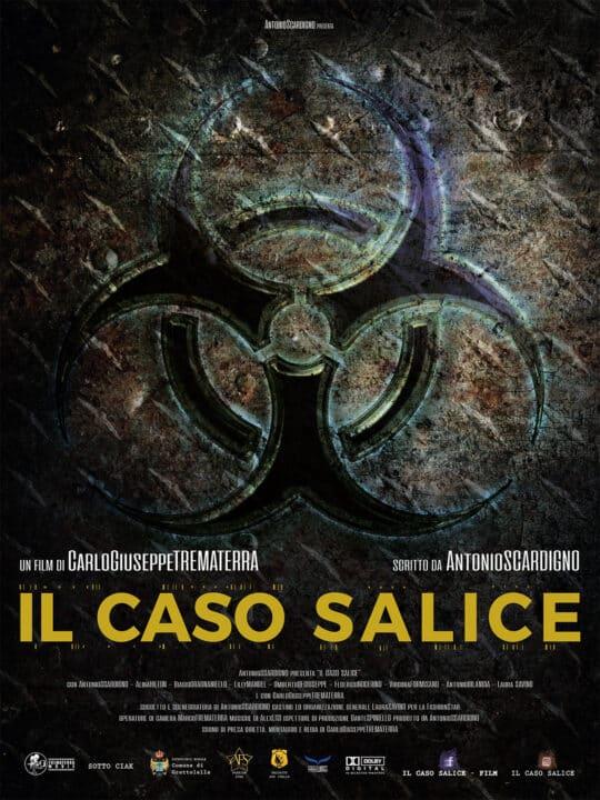 Il caso Salice - cinematographe.it