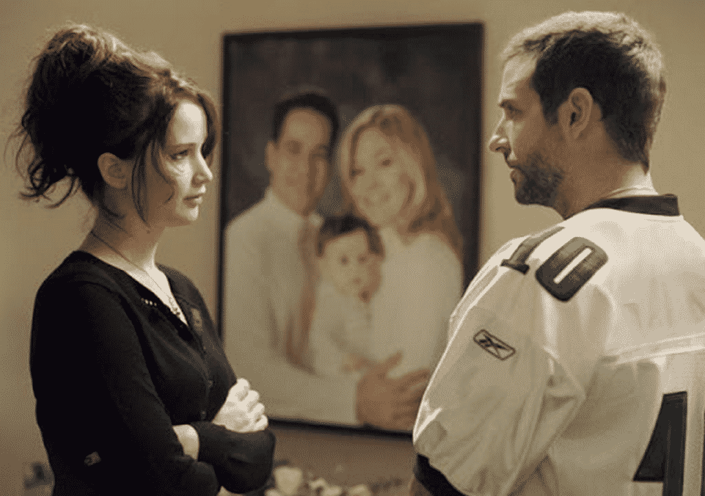 Jennifer Lawrence_Cinematographe.it