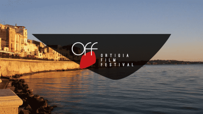 ortigia film festival 2020 cinematographe.it