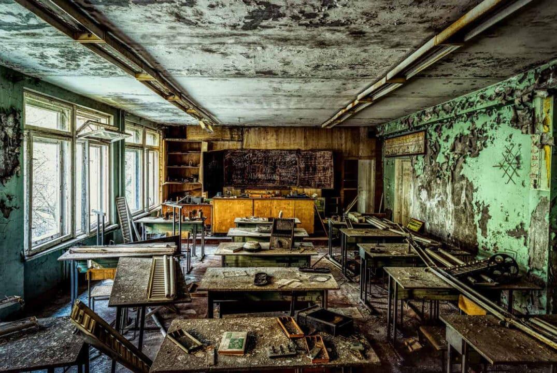stalking chernobyl cinematographe.it
