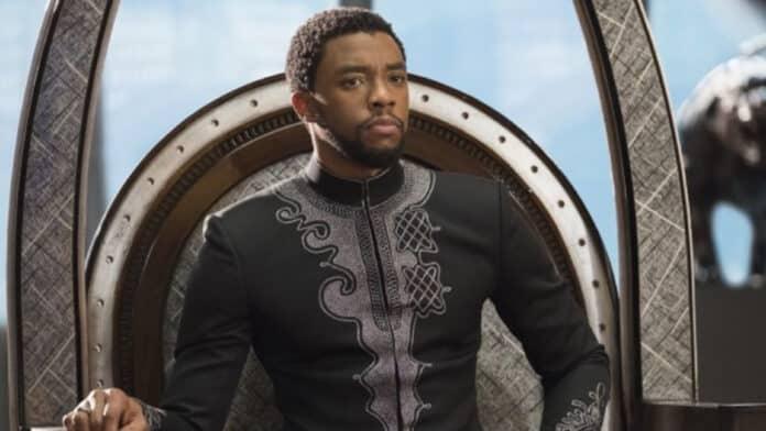 Black Panther 2, cinematographe.it