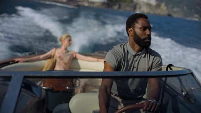 Box Office - Tenet - Cinematographe.it