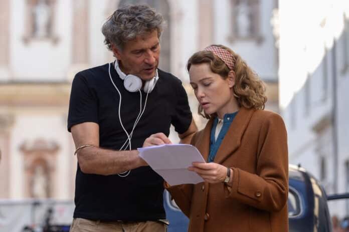 Chiara Lubich, cinematographe.it