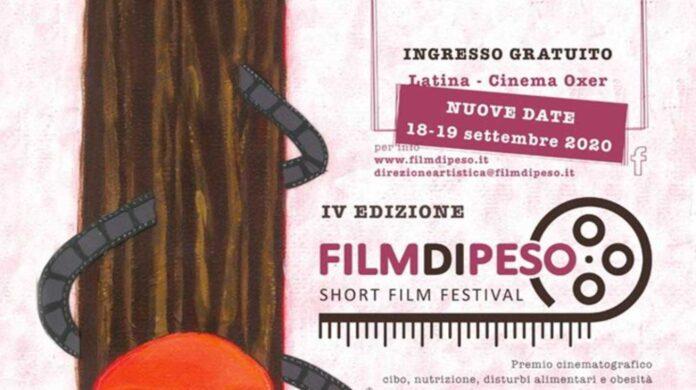 FilmDiPeso - Cinematographe.it