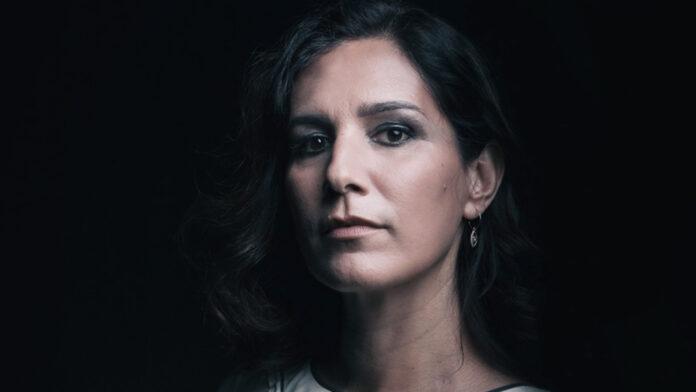 Laura Luchetti - Cinematographe.it