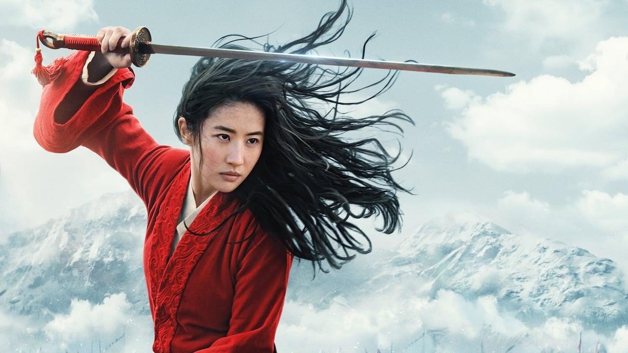 Mulan (2020): recensione del live-action Disney ...